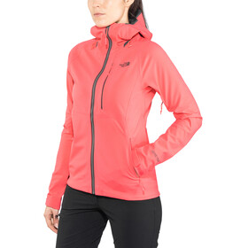 The North Face Apex Flex GTX 2.0 Jakke Damer pink